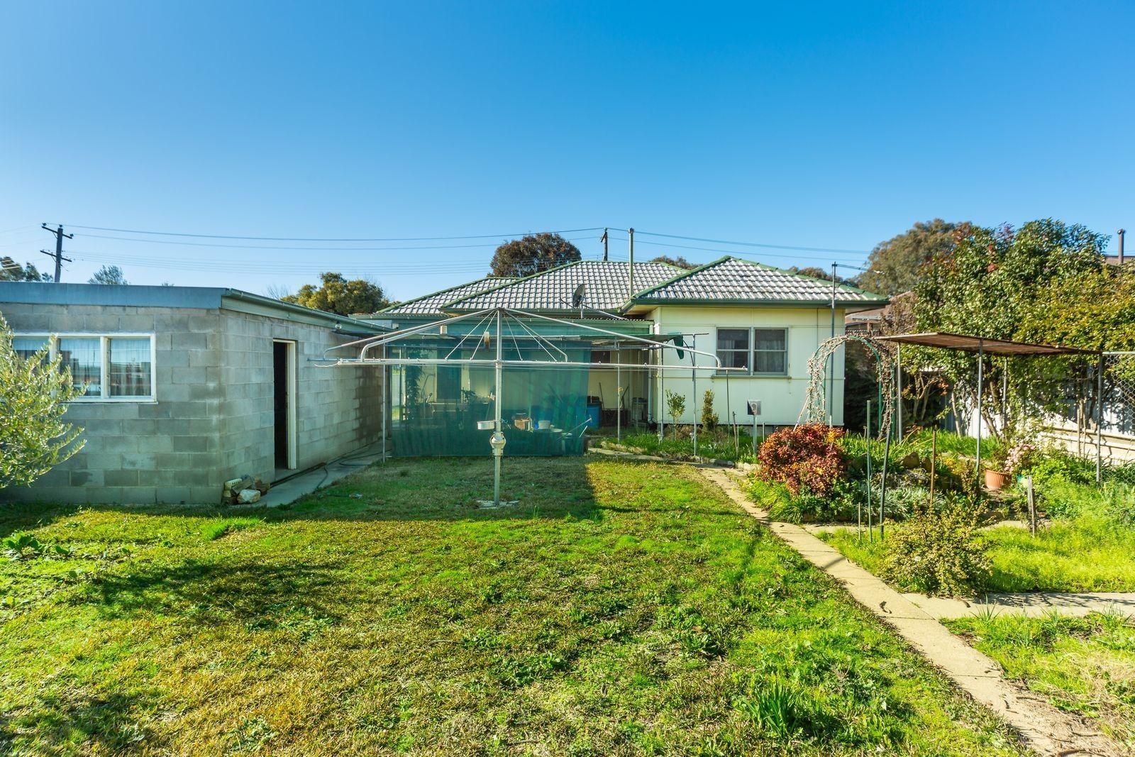 965 Kestrel Street, North Albury NSW 2640, Image 2