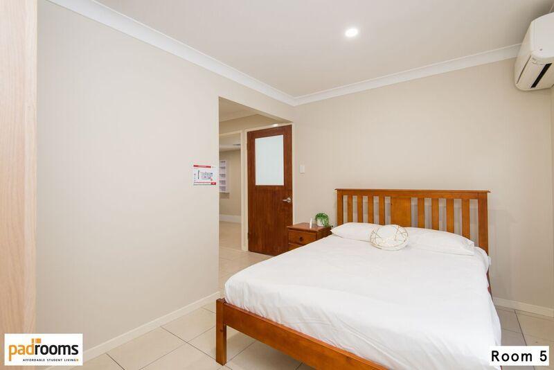 105 Orchid Street, Enoggera QLD 4051, Image 2
