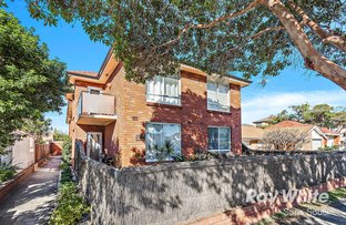 Picture of 2/17 Moate Avenue, Brighton Le Sands NSW 2216