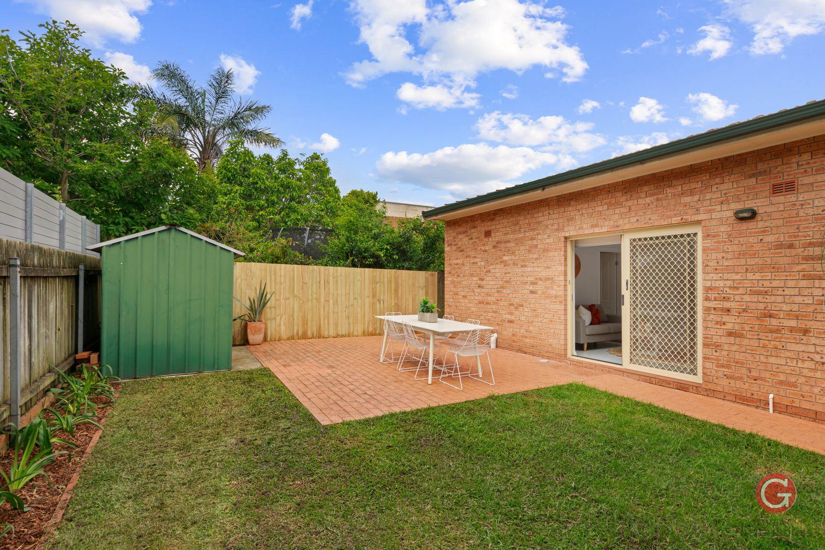 15 Elliott Lane, Willoughby NSW 2068, Image 1