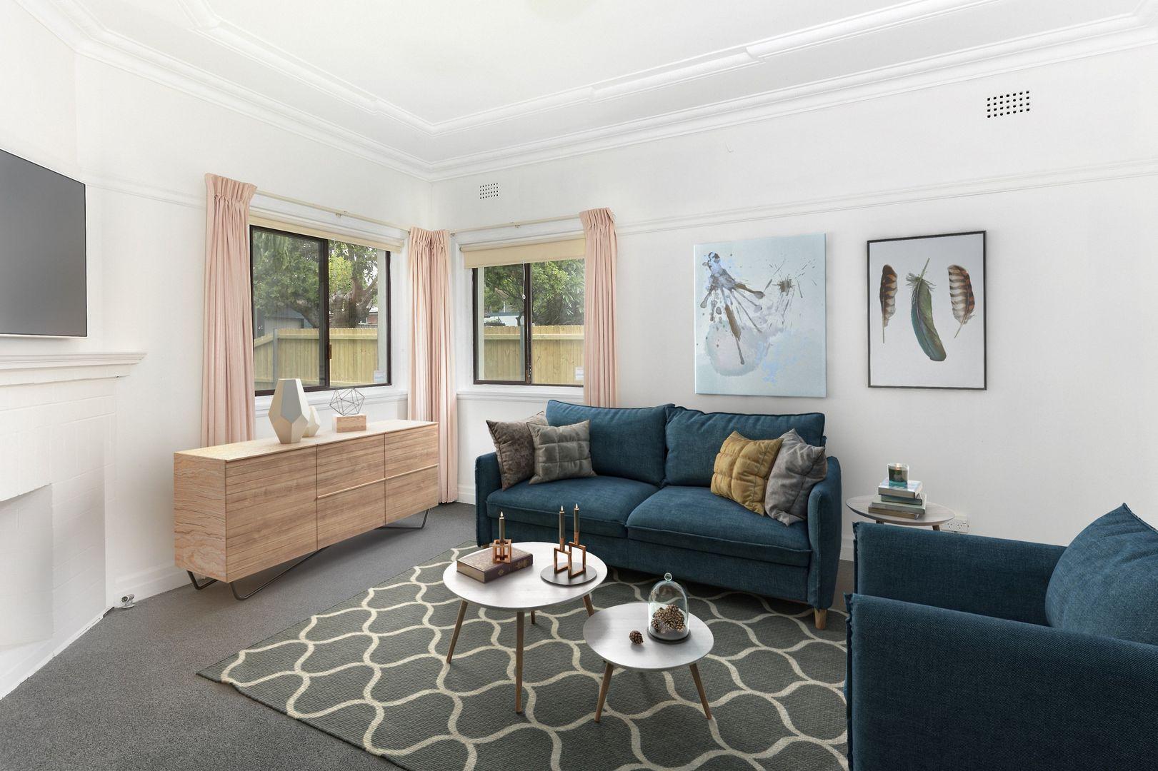 129 Wyndora Avenue, Freshwater NSW 2096, Image 1