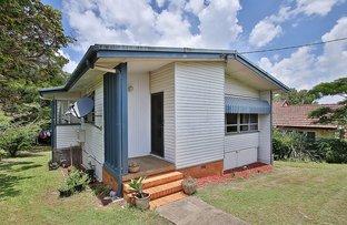 Picture of 108 Middleton Street, Mount Gravatt QLD 4122