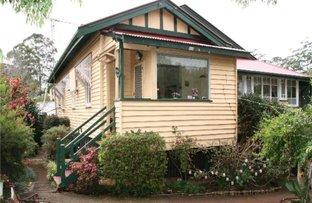 North Tamborine QLD 4272