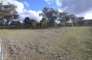 Picture of 51 Waterworks Road, Mudgee NSW 2850