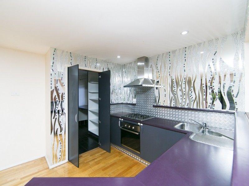 9 Kinlyside Avenue, Jerrabomberra NSW 2619, Image 1