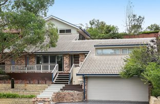 Picture of 81 Bundanoon Road, Woronora Heights NSW 2233