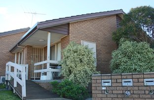 Picture of 1/220 High Street, Belmont VIC 3216