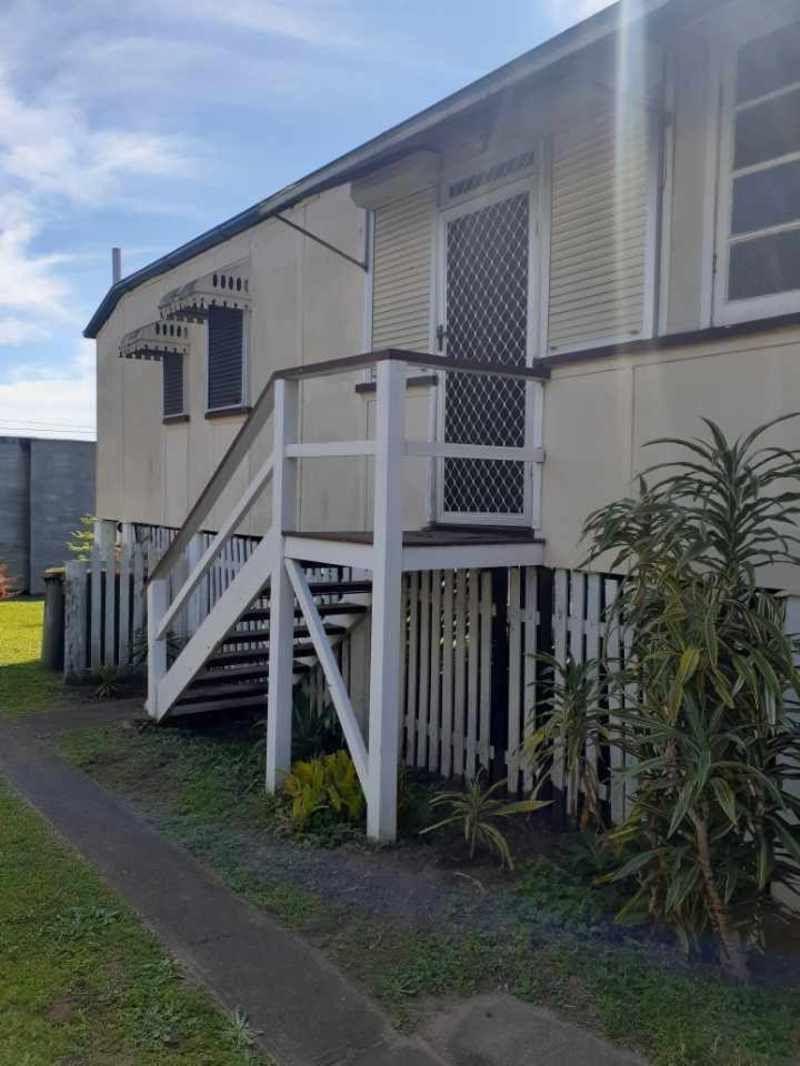 Flat 3/55 Adamson Street, Wooloowin QLD 4030, Image 0