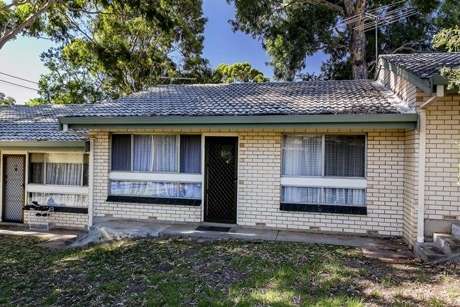 Picture of 14/5a Riverside  Drive, BEDFORD PARK SA 5042