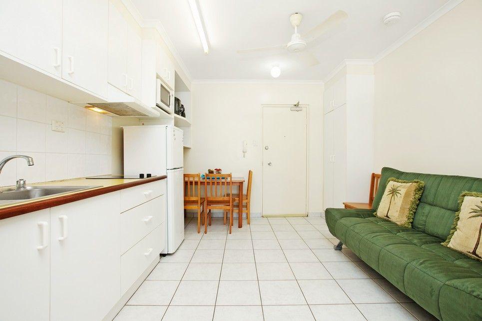 85/21 Cavenagh Street, Darwin City NT 0800, Image 0