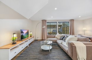 Picture of (Lot 24) 145 Rouse Road, Rouse Hill NSW 2155