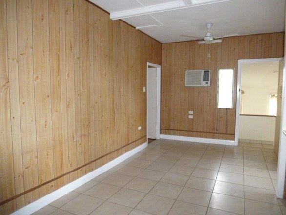 3 Howe Street, Innisfail QLD 4860, Image 2