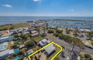 Picture of 13 Thurecht Parade, Scarborough QLD 4020