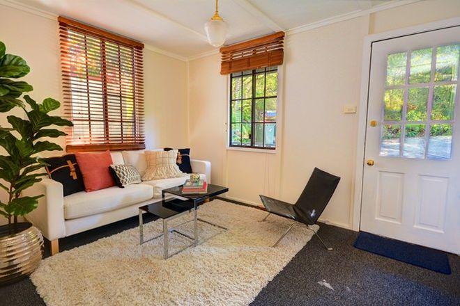 Picture of 23 Rodriguez Avenue, BLACKHEATH NSW 2785