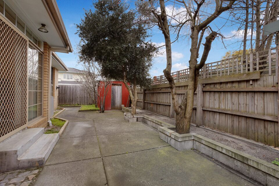 5/3 Moroney Street, Oakleigh VIC 3166, Image 8