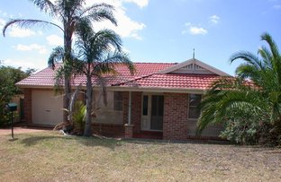 Picture of 16 AVONDALE DRIVE, Kanwal NSW 2259