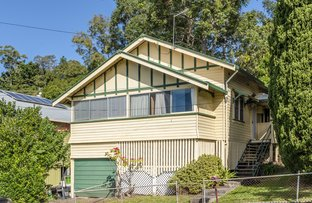 Picture of 1 Daphne Street, Girards Hill NSW 2480