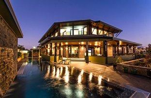 Picture of 40 Palm Terrace, Yamba NSW 2464