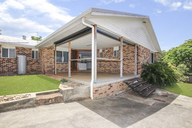 Picture of 40 Ryces  Drive, CLUNES NSW 2480