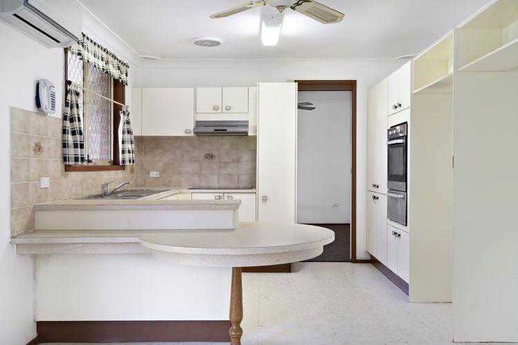 38 Kenyon Crescent, Doonside NSW 2767, Image 1