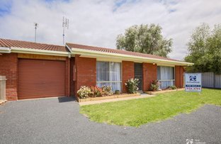 Picture of 3/103 Main Road, Paynesville VIC 3880