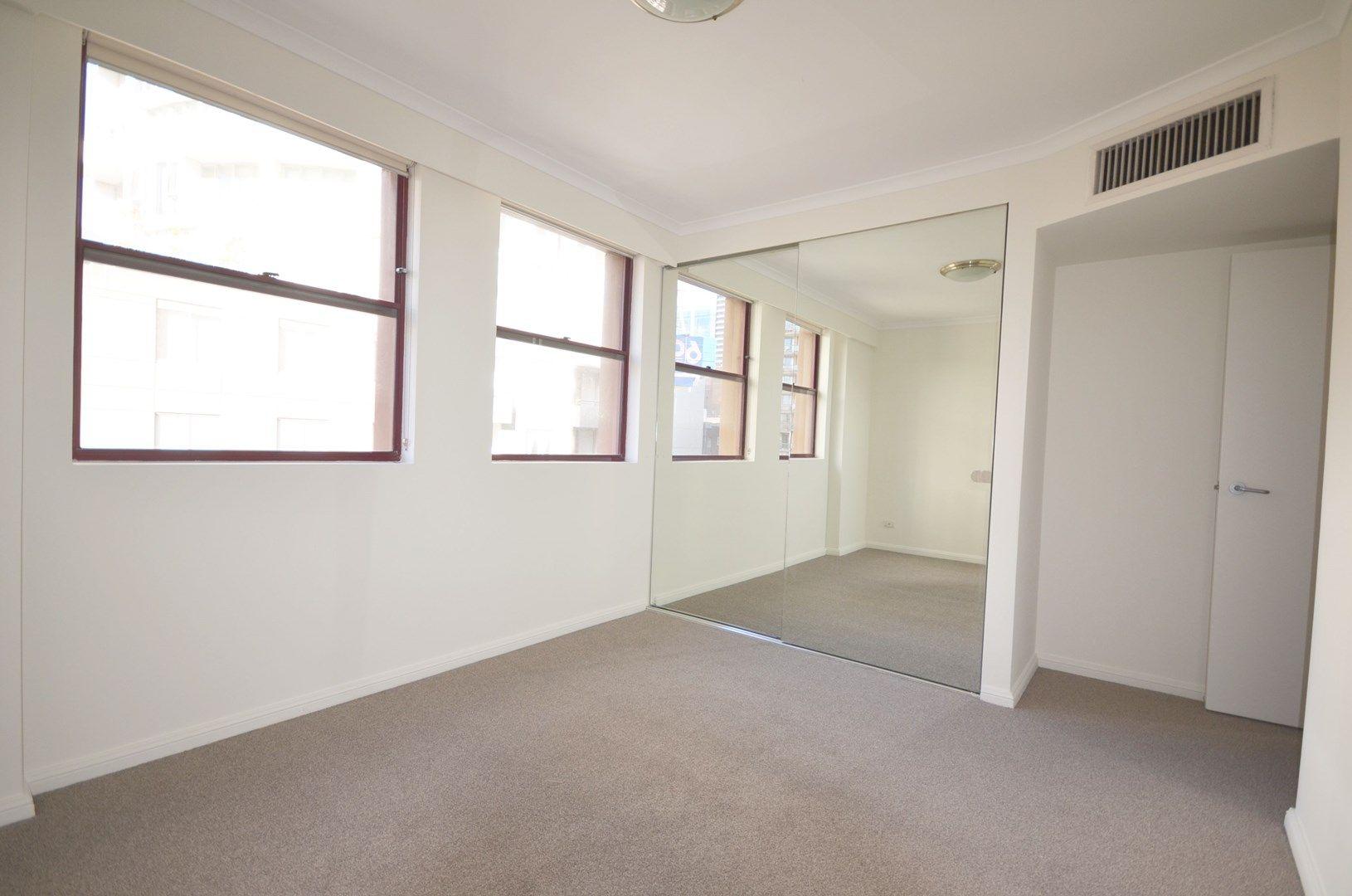 289 Sussex Street, Sydney NSW 2000, Image 0