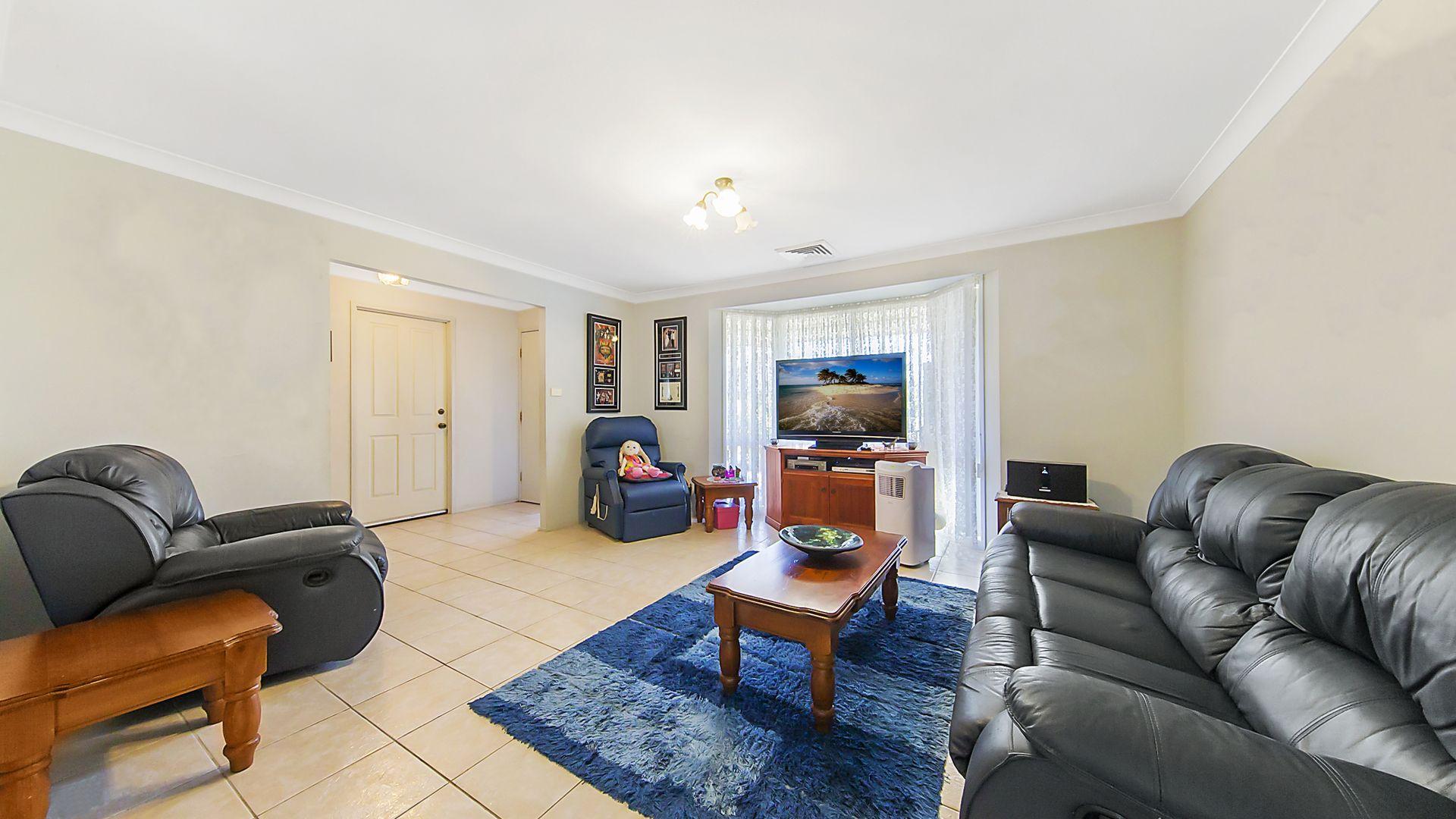 22 Minnek Close, Glenmore Park NSW 2745, Image 1