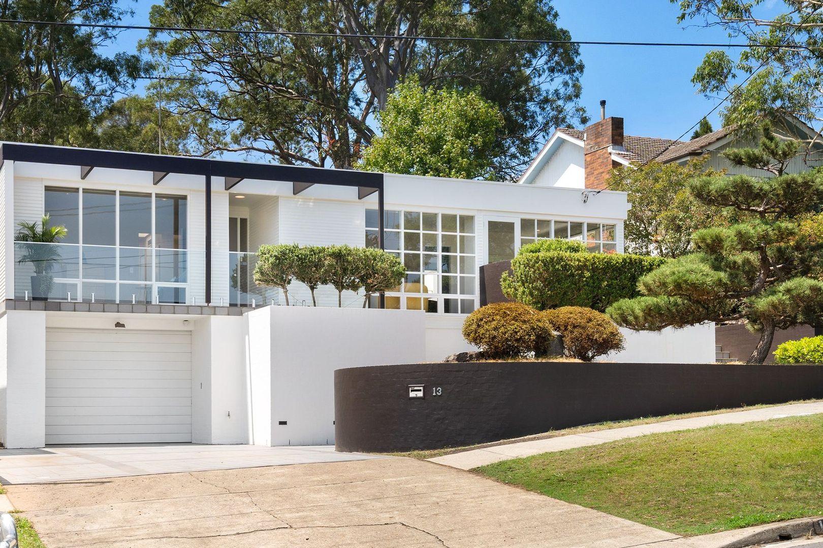 13 Felton Street, Telopea NSW 2117, Image 0