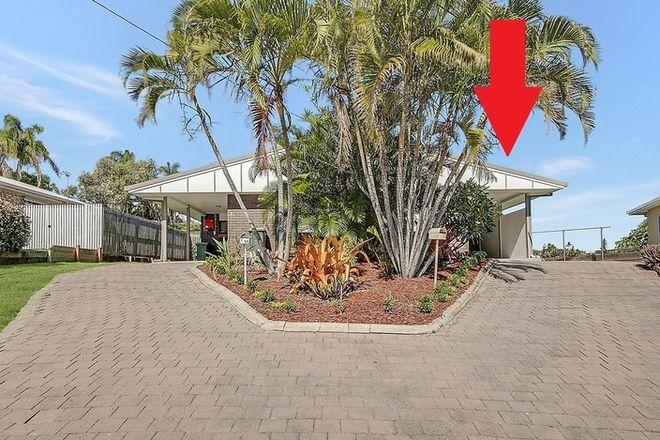 Picture of 2/59 Hewitt Street, EMU PARK QLD 4710