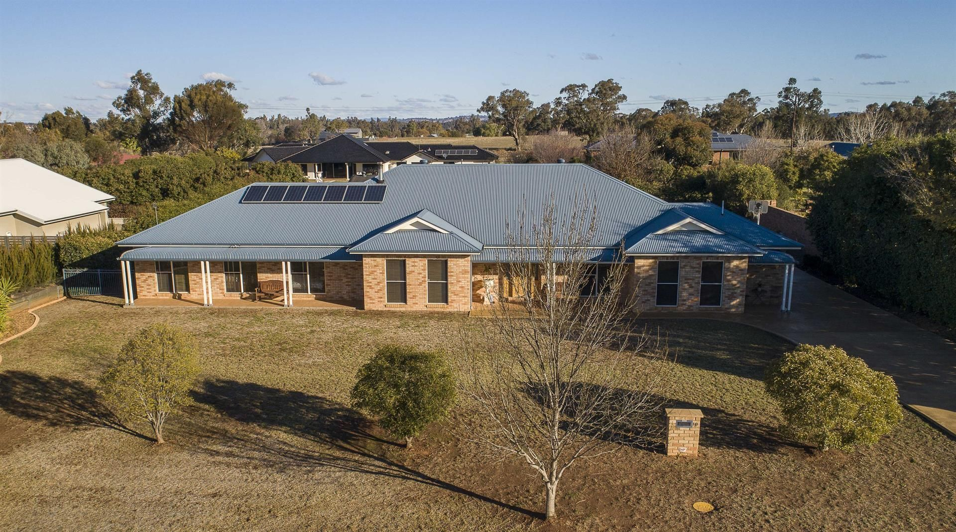 19 Noccundra Place, Dubbo NSW 2830, Image 0
