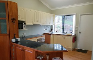 Picture of 30 Sittella Crescent, Delan QLD 4671