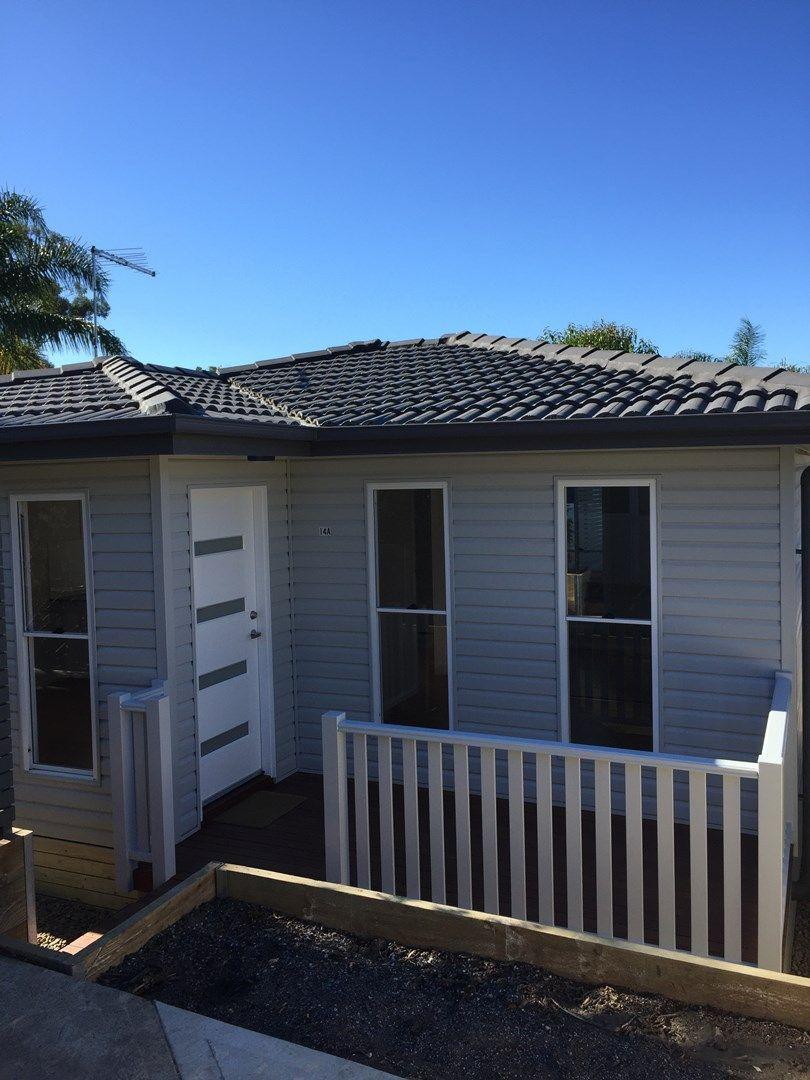 14A Fonda Place, Glendenning NSW 2761, Image 1
