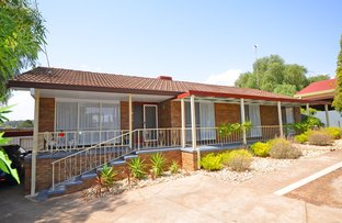Picture of 13 Sharpley Avenue, Stawell VIC 3380