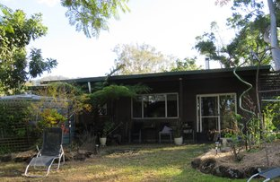 Picture of 436 Roseberry Creek Road, Roseberry Creek NSW 2474