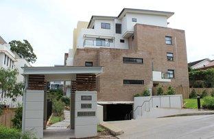 Picture of 49/42-48 Culworth  Avenue, Killara NSW 2071