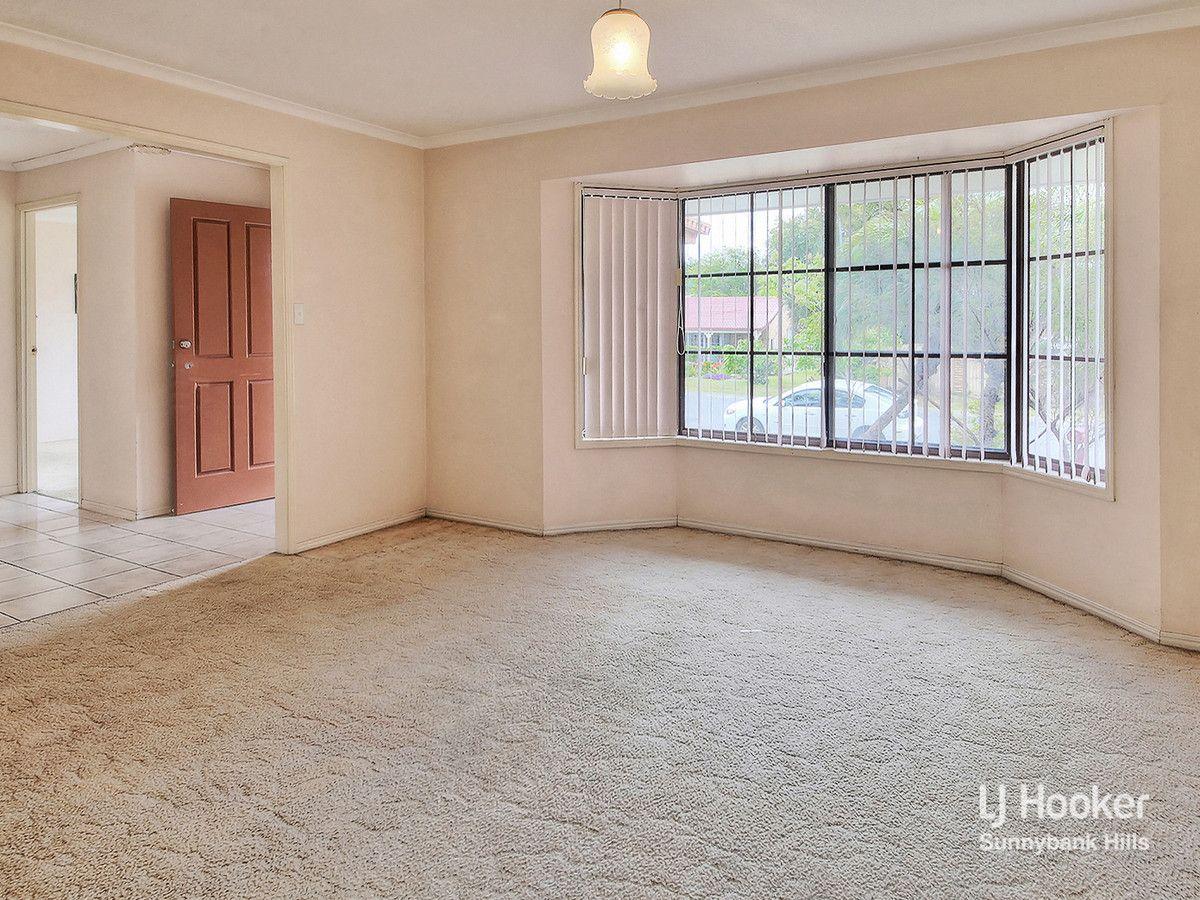 38 Marong Street, Sunnybank Hills QLD 4109, Image 1