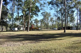 Picture of 78 Cusack Lane, Jimboomba QLD 4280