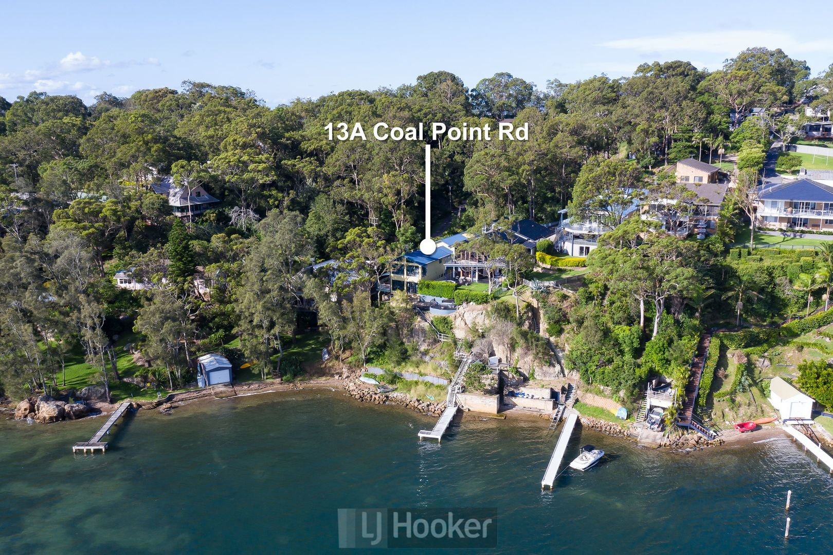13a Coal Point Road, Coal Point NSW 2283, Image 1