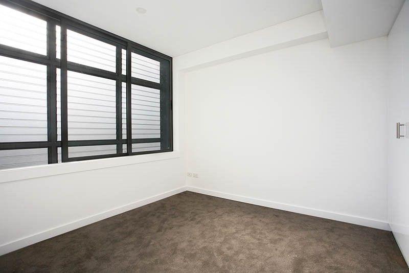 102/5-11 Meriton Street, Gladesville NSW 2111, Image 2