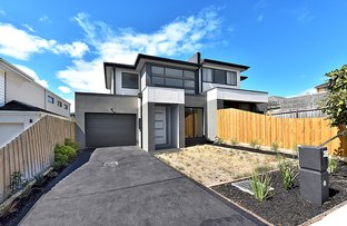 Picture of 2B Montreal Street, Bentleigh VIC 3204