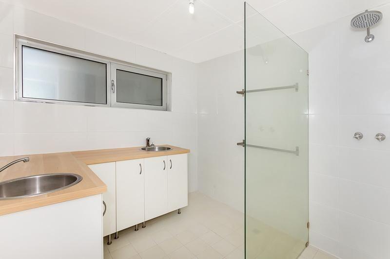 E10/10 Floor/9 Parker Street, South Perth WA 6151, Image 2