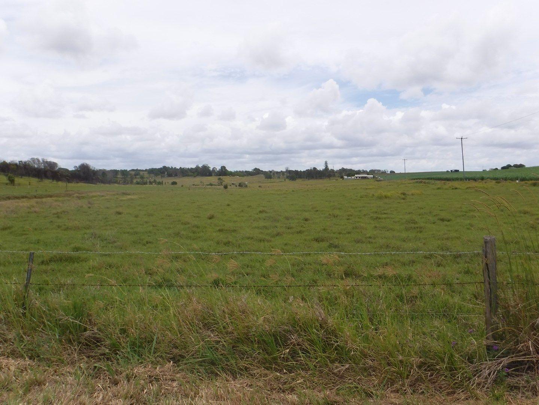 88 Perry Road, Magnolia QLD 4650, Image 0