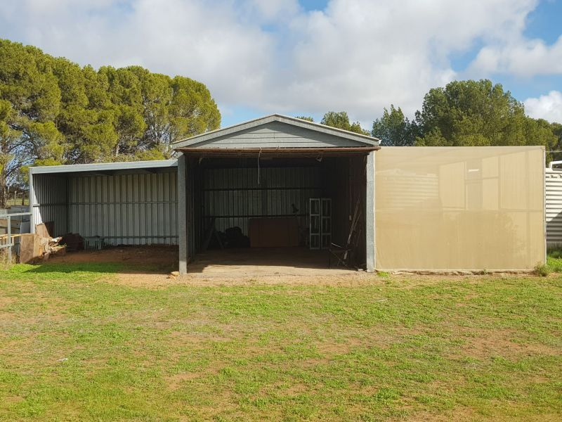 335 Cowell-Mangalo Rd, Miltalie SA 5602, Image 2