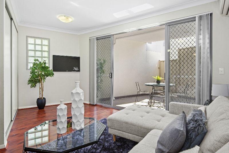 19/4-6 Junia  Avenue, Toongabbie NSW 2146, Image 2