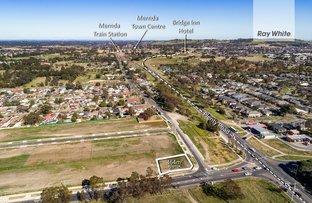 170 Schotters Road, Mernda VIC 3754