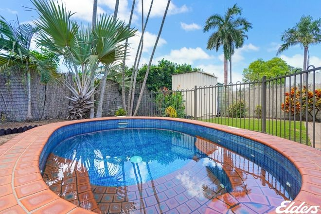 Picture of 19 Cocos Grove, DURACK NT 0830