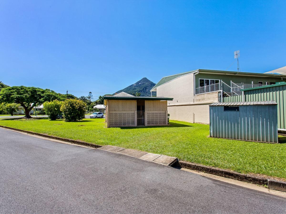42 Riverstone Road, Gordonvale QLD 4865, Image 2