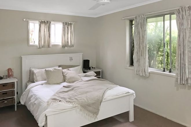 Picture of 29 Jabiru Avenue, BURLEIGH WATERS QLD 4220
