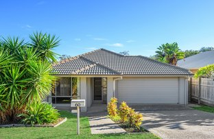 Picture of 60 Cornelius Drive, Augustine Heights QLD 4300