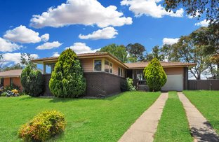 Picture of 10 O'Connell Place, Windradyne NSW 2795